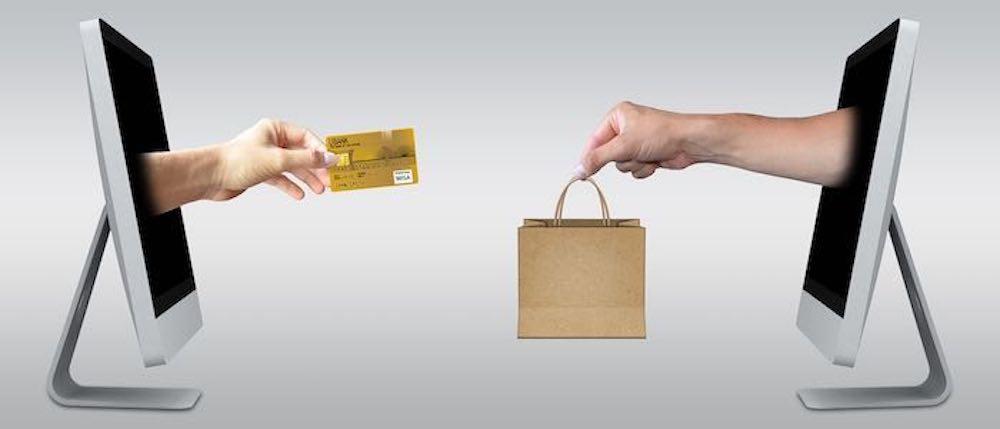 e-Commerce-benefici-articolo-di-approfondimento-sul-digital-marketing-Vanina-Basilli-copywriter