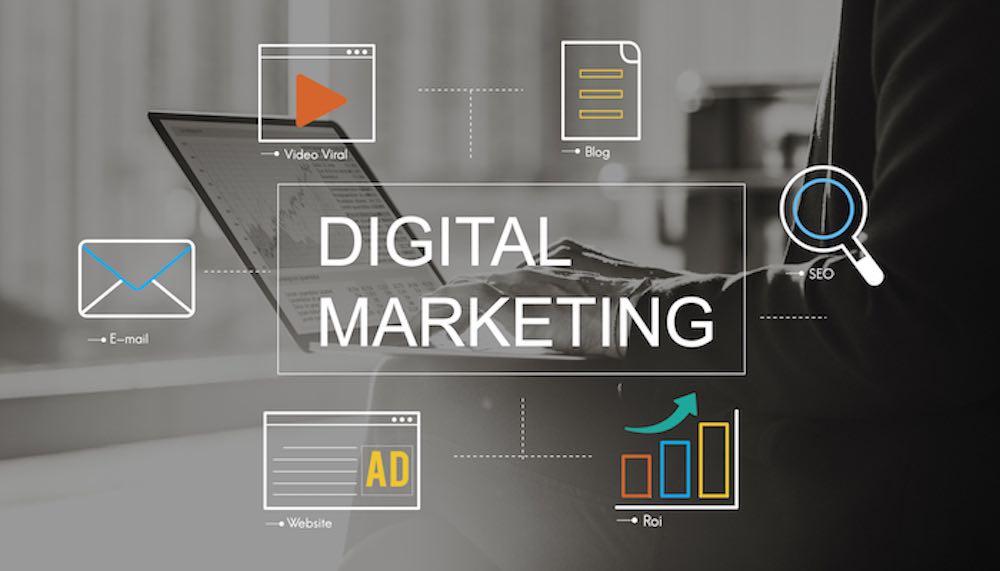 dizionario-digital-marketing-articolo-di-approfondimento-sul-web-to-print-Vanina-Basilli-copywriter