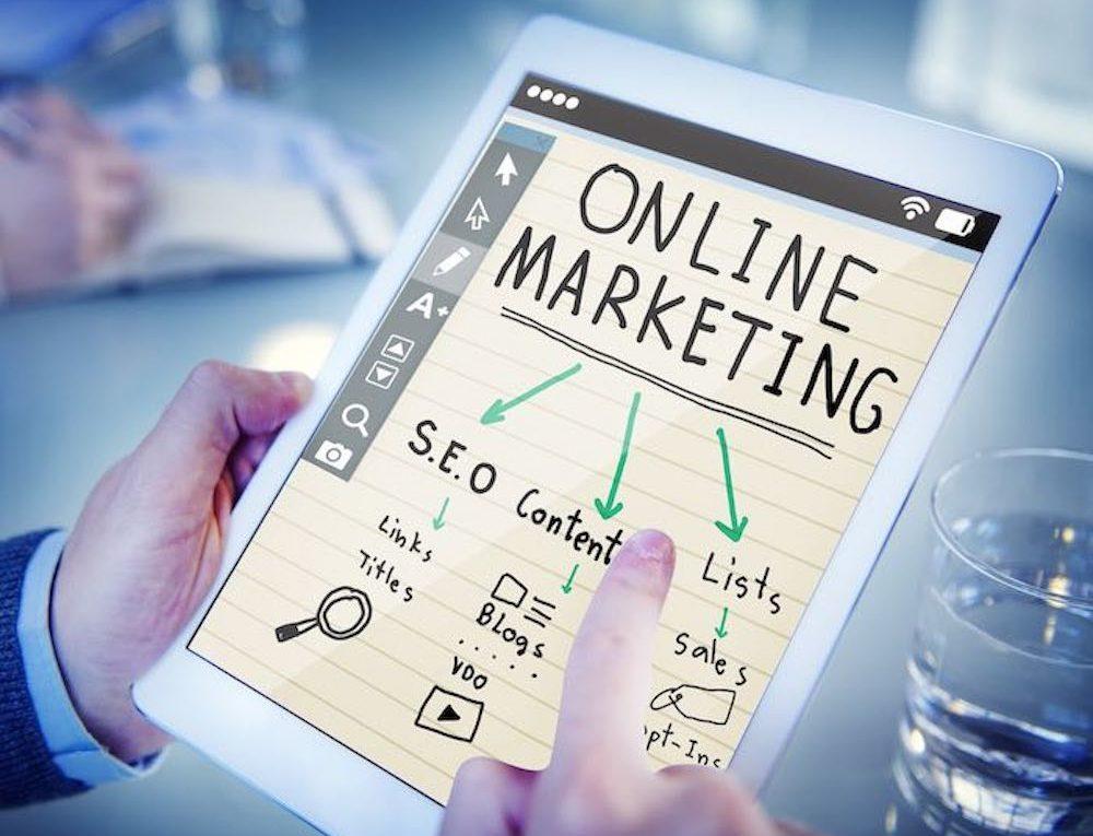 dizionario-digital-marketing-articolo-di-approfondimento-sul-digital-marketing-Vanina-Basilli-copywriter