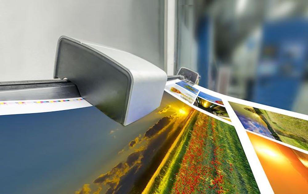 web-to-print-vantaggi-stampa-digitale-articolo-di-approfondimento-sul-web-to-print-Vanina-Basilli-copywriter