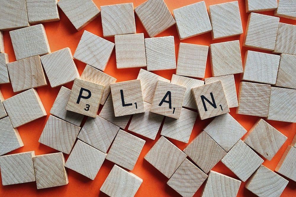 pianificazione-progetto-business-w2p-articolo-di-approfondimento-sul-web-to-print-Vanina-Basilli-copywriter