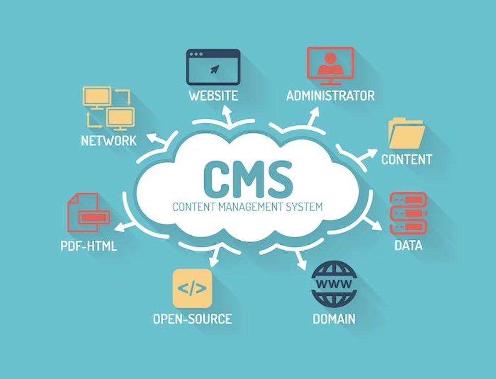 cms-website-articolo-di-approfondimento-sul-web-to-print-Vanina-Basilli-copywriter
