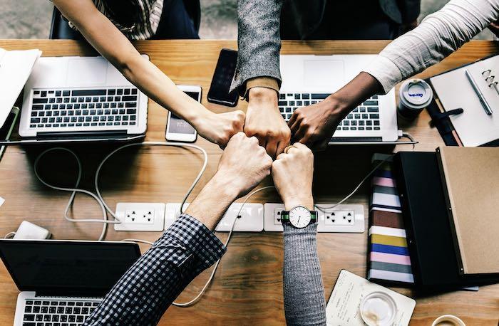 cultura-aziendale-articolo-di-approfondimento-sulla-cultura-aziendale-Vanina-Basilli-copywriter