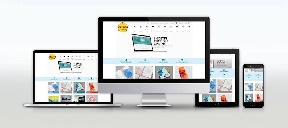 Helios-Guzzi-srl-articolo-di-approfondimento-sul-web-to-print-Vanina-Basilli-copywriter