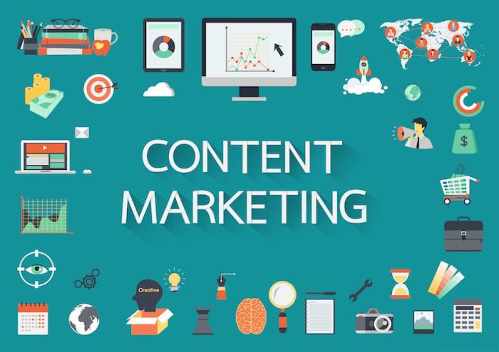 Content-marketing-articolo-di-approfondimento-sul-digital-marketing-Vanina-Basilli-copywriter