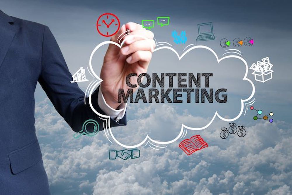 Content-marketing-pianificazione-strategia-articolo-di-approfondimento-sul-digital-marketing-Vanina-Basilli-copywriter