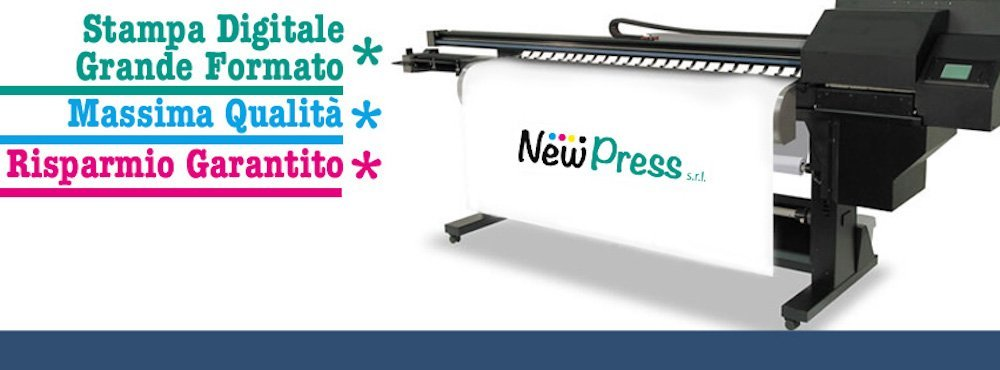 New-Press-stampa-digitale-grande-formato-articolo-di-approfondimento-sul-web-to-print-Vanina-Basilli-copywriter