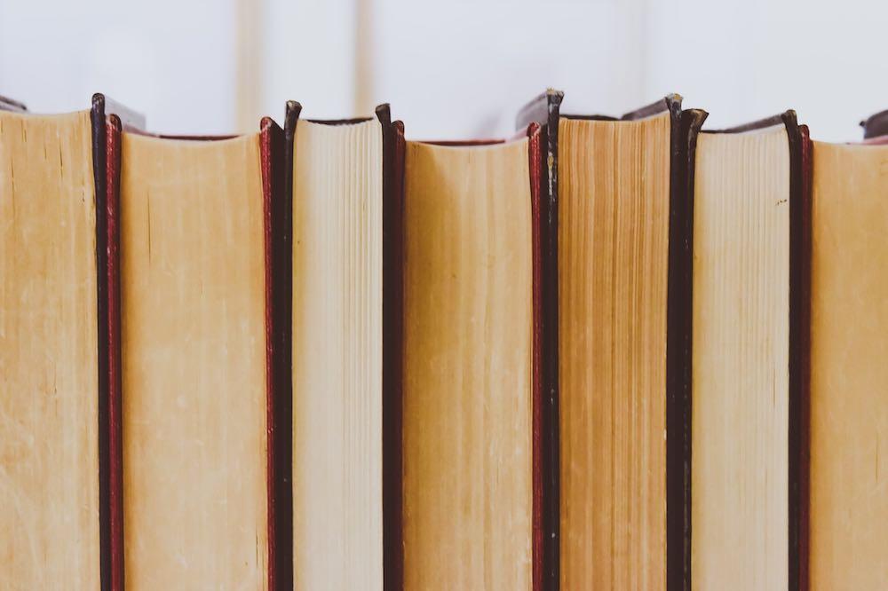 consigli-di-lettura-per-stampatori-digitali-articolo-di-approfondimento-sul-web-to-print-Vanina-Basilli-copywriter