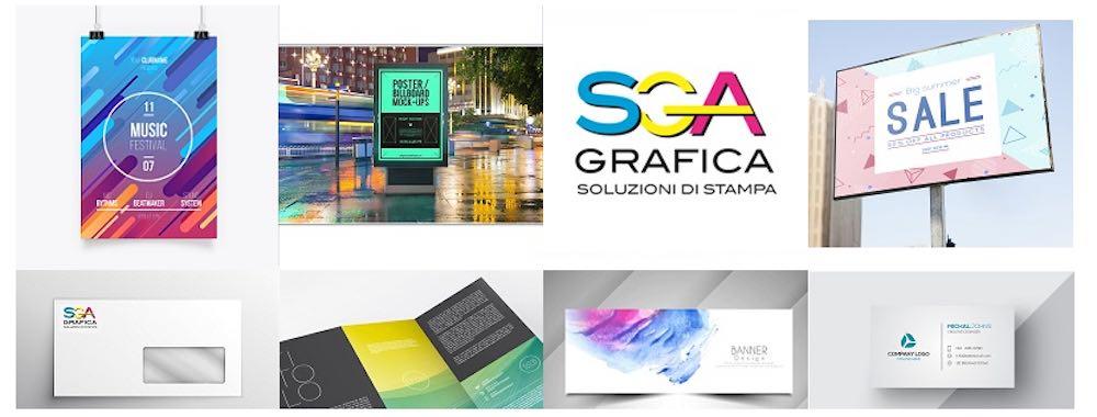 sga-grafica-articolo-di-approfondimento-sul-web-to-print-Vanina-Basilli-copywriter