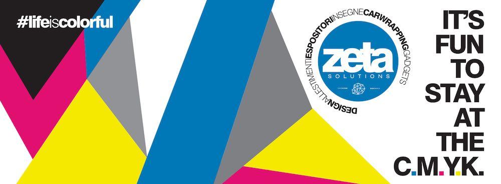 Zeta-Solutions-articolo-di-approfondimento-sul-web-to-print-Vanina-Basilli-copywriter