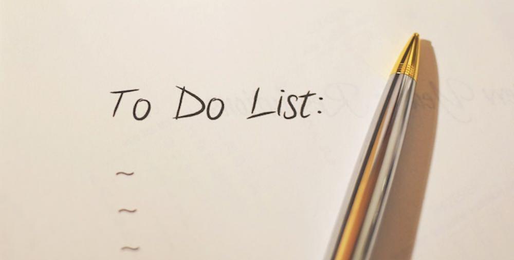 lista-cose-da-fare-w2p-articolo-di-approfondimento-sul-web-to-print-Vanina-Basilli-copywriter