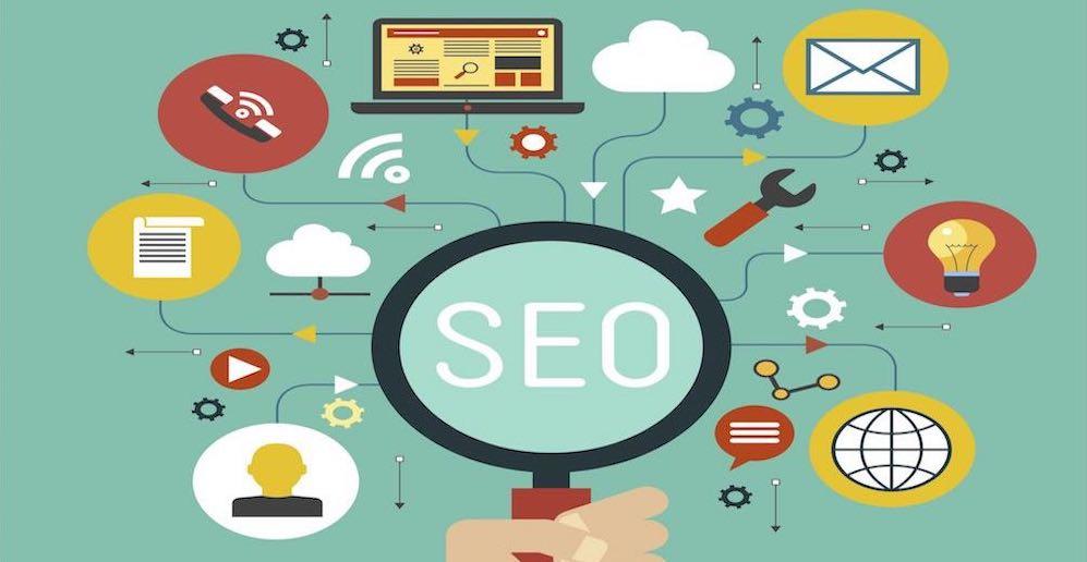 semplici-tecniche-seo-per-w2p-parte-seconda-articolo-di-approfondimento-sul-digital-marketing-Vanina-Basilli-copywriter