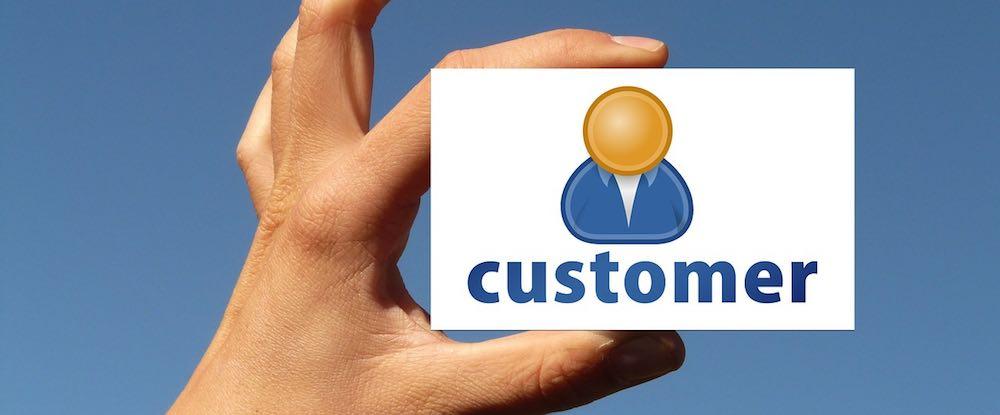clienti-w2p-articolo-di-approfondimento-sul-web-to-print-Vanina-Basilli-copywriter