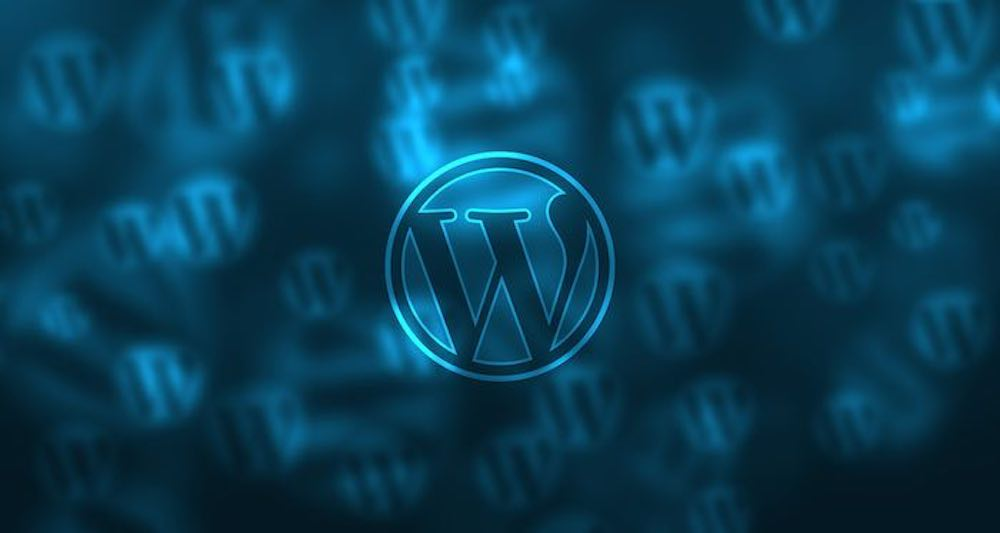 che-cosa-è-wordpress-articolo-di-approfondimento-sul-digital-marketing-Vanina-Basilli-copywriter