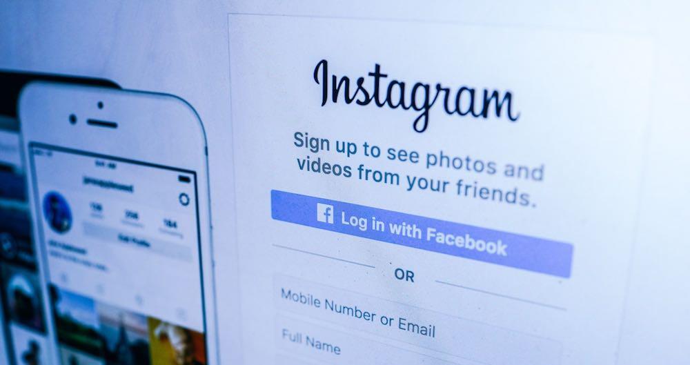 instagram-accesso-articolo-di-approfondimento-sul-digital-marketing-Vanina-Basilli-copywriter