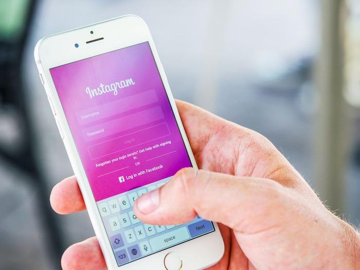 instagram-profilo-articolo-di-approfondimento-sul-digital-marketing-Vanina-Basilli-copywriter