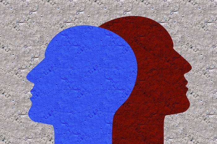 identità-riconoscibile-sul-web-articolo-di-approfondimento-sul-digital-marketing-Vanina-Basilli-copywriter