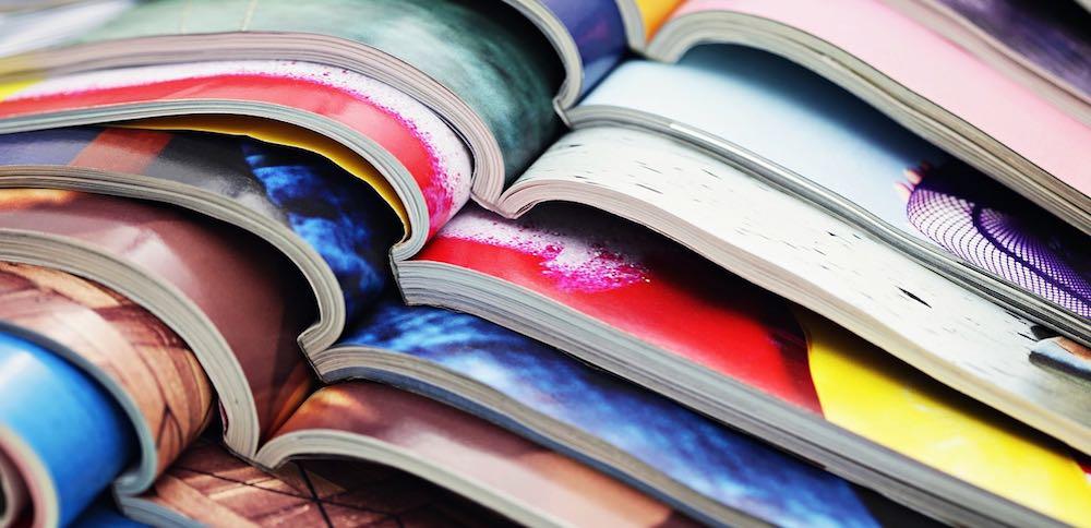 catalogo-prodotti-web-to-print-articolo-di-approfondimento-sul-web-to-print-Vanina-Basilli-copywriter