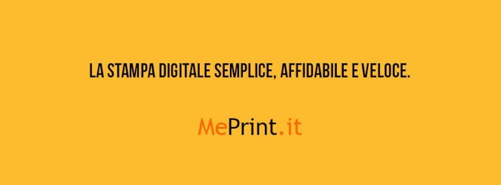 Me-Print-articolo-di-approfondimento-sul-web-to-print-Vanina-Basilli-copywriter