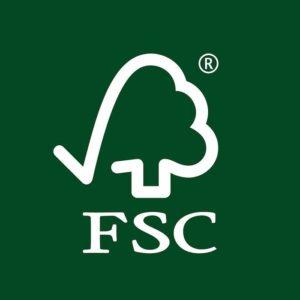 marchio-ufficiale-FSC-articolo-di-approfondimento-su-azienda-VG7-Vanina-Basilli-copywriter