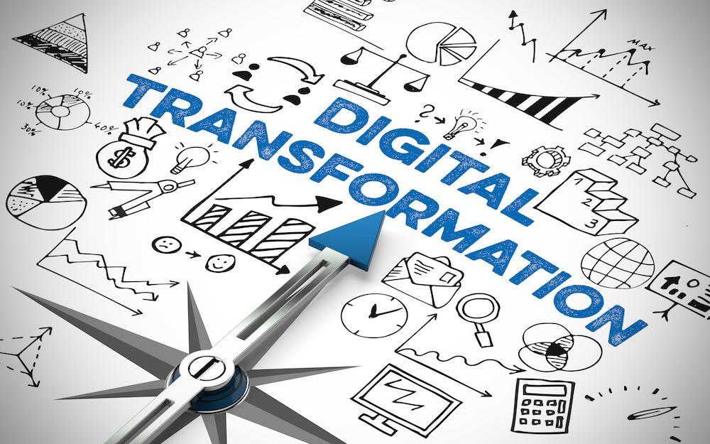 piano-impresa-4.0-trasformazione-digitale-aziende-articolo-di-approfondimento-su-azienda-VG7-Vanina-Basilli-copywriter