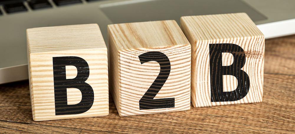 web-2-print-business-2-business-articolo-di-approfondimento-sul-web-to-print-Vanina-Basilli-copywriter