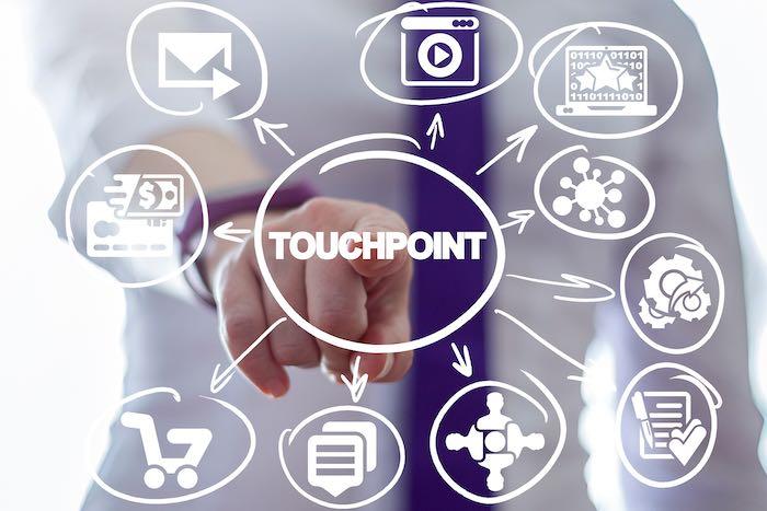 touchpoint-customer-journey-articolo-di-approfondimento-sul-digital-marketing-Vanina-Basilli-copywriter