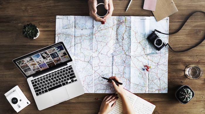 viaggio-utente-customer-journey-articolo-di-approfondimento-sul-digital-marketing-Vanina-Basilli-copywriter