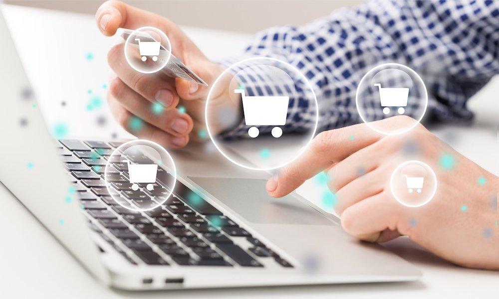 ecommerce-w2p-articolo-di-approfondimento-sul-web-to-print-Vanina-Basilli-copywriter