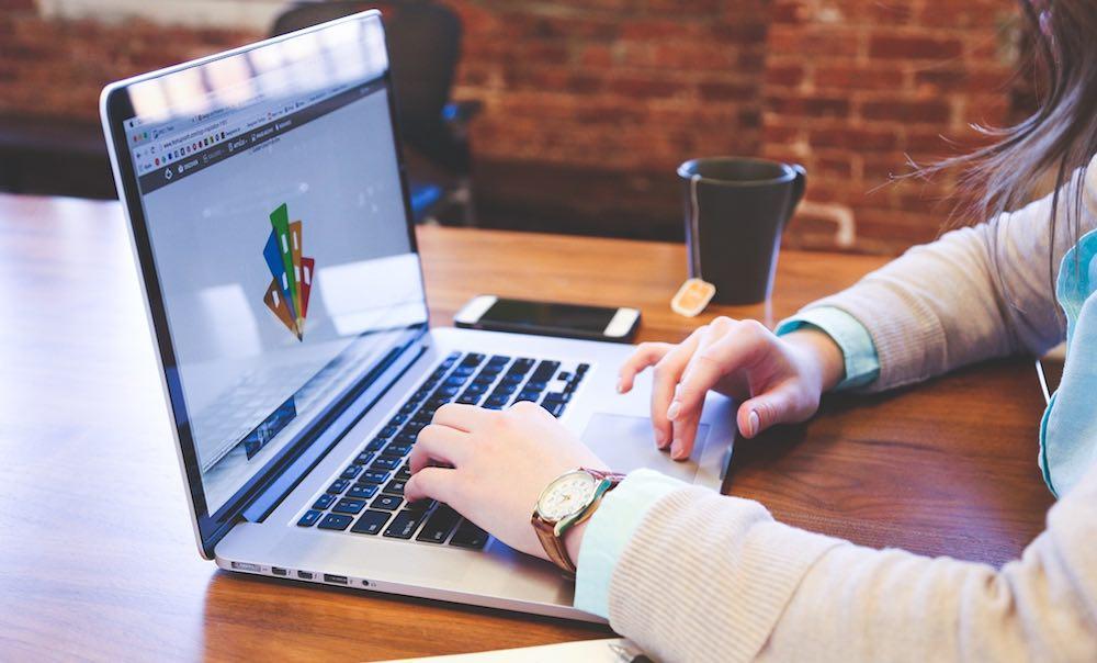 web-to-print-servizi-prestampa-articolo-di-approfondimento-sul-web-to-print-Vanina-Basilli-copywriter