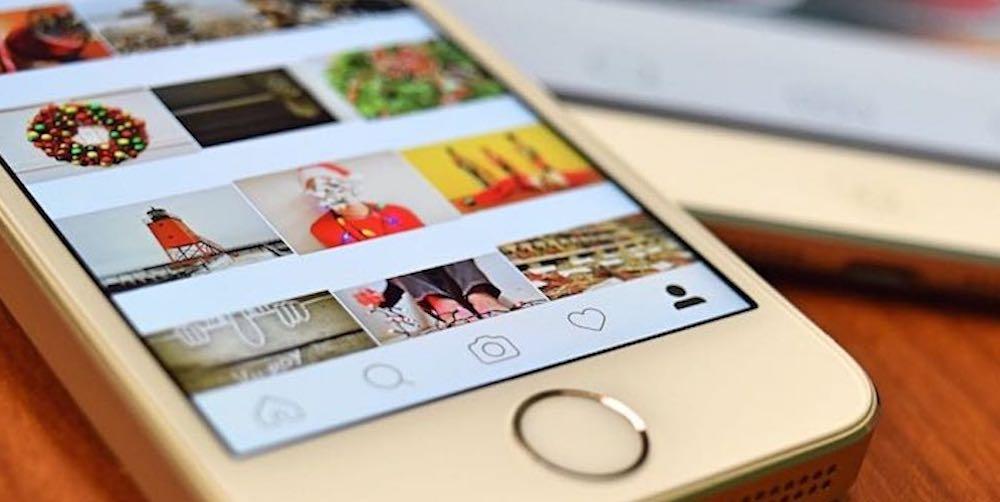 cause-mobile-customer-experience-insoddisfacente-articolo-di-approfondimento-sul-digital-marketing-Vanina-Basilli-copywriter